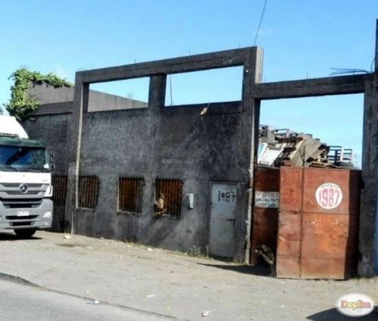 Excelente Sitio central, Janequeo Concepción.