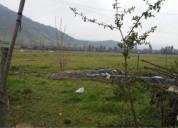 Venta de terrenos en roma san fernando, contactarse.