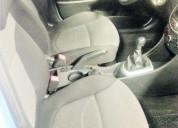 Hyundai accent 2012 -contactarse.