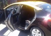 Hermoso taxi hyundai elantra año 2012