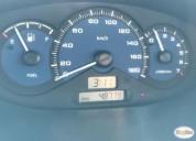 Chevrolet spark lite hb 1.0 mt, contactarse.