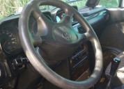 Vendo excelente jeep buen preciourgente