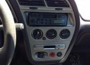 Peugeot 306 xr aÑo 2000.