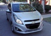 chevrolet spart gt full equipo, contactarse.