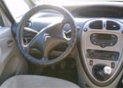 Oportunidad!. citroen xsara picasso diesel 2007