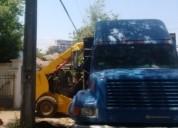 retiro escombros en todo santiago 227098271 ñuñoa macul la reina demoliciones