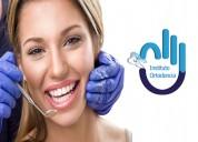 Ortodoncia en las Vizcachas