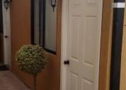 Vendo casa sector villa vitacura temuco