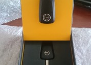Opel corsa enjoy full flex fit 5p (ciclistas)