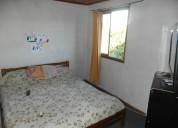 casa en venta macul cuatro dormitorios exequiel fernandez