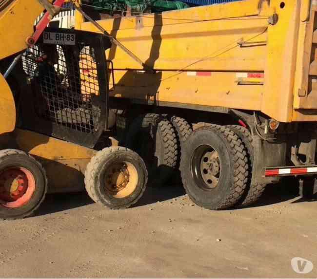 demoliciones en santiago 227098271 ñuñoa providencia retiro escombros