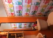 Casa solida 2 dormitorios alto hospicio