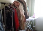 Se requiere persona para planchado de ropa a domicilio