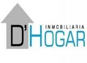 Gestionamos creditos hipotecarios en bancos mutuarias y leasing www.dhogar.cl