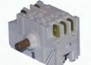 Repuestos de hornos empotrados y encimeras 9-44518032