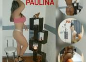 Jueves de relax y mÁximo placer en masajes tantricos santiago centro 226997060