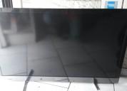 "Compro televisor 32"""