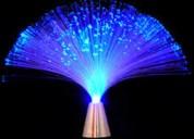 Se ofrece fibra óptica maipu