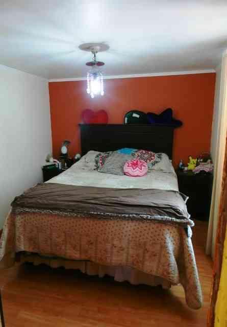 casa en venta macul tres dormitorios parque universitario