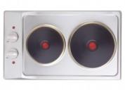 Reparación de encimeras eléctricas y a gas 9-44518032 stgo