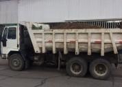 Retiro escombros en conchali 227033466 fletes recoleta pudahuel