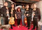 Artistas charros musicos servicios mariachis