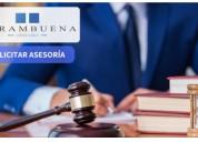 abogados penalistas en santiago