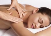 Sede providencia-ÑuÑoa-masaje de relajaciÓn