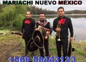 Mariachis, charros y serenatas en talagante y alrededores