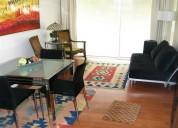 departamento 2 dormitorios, reÑaca plan, viÑa del mar // vd411