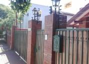 Cerco elÉctrico en con con - seguridad valparaiso
