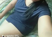 Aylin  chilena caliente