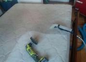 Limpieza de colchon a domicilio 956042919 concon reÑaca viÑa