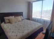 Departamento de 3 dormitorios / 2 baños, coquimbo