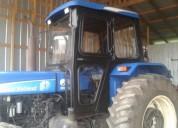 Cabinas para tractores agrÍcolas y otras,contactarse.