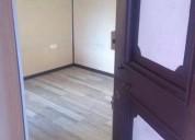 Arriendo habitacion con baÑo y cocina