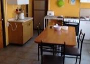 HabitaciÓn casa estudiantes y trabajadores