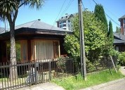 Arriendo habitacion por dia en Chiloé, Contactarse.