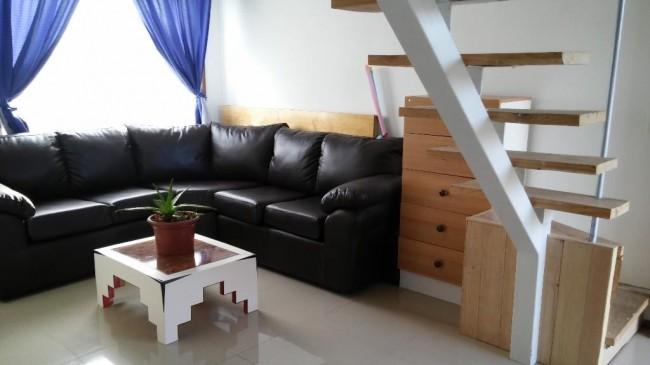 Excelente casa villarrica 4 a 6 personas, Villarrica