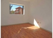 Arriendo hermosa pieza a estudiantes en La Serena