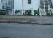 Casa en chillan villa doña francisca, contactarse.