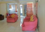 Venta de excelente casa, antofagasta