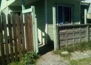Vendo casa pob. la estrella 3 michaihue