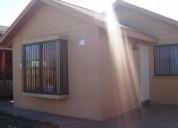 Amplia y bonita casa