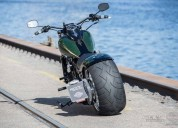Mecanico electrico de motos a domicilio.
