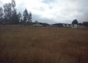 Excelente terreno a 14 km de imperial, nueva imperial