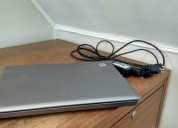 notebook hp intel i3 6gb ram
