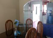 Vendo casa en maipú