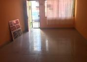 Casa central 5 dormitorios arturo fernandez