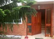 casa concon sector bosques de montemar